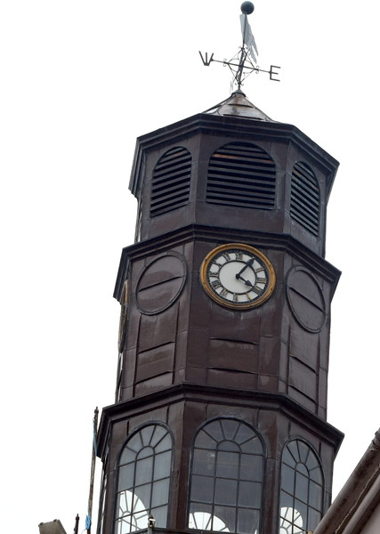 ire clock 080515_6425 2
