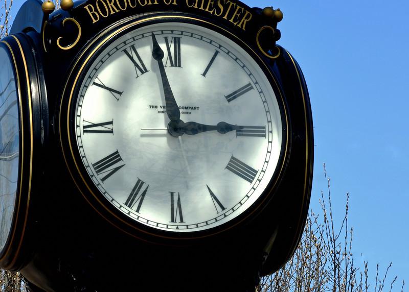 clock chester  042515_0863 3