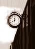 clock 042115_0324 2 s