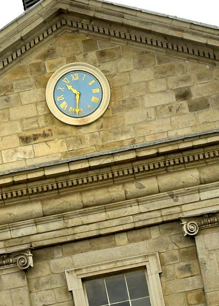 trinity clock 80715_6544 7