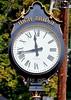 clock 092515_0096 2