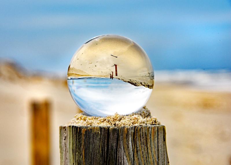 beach crystal 030516_0785 2