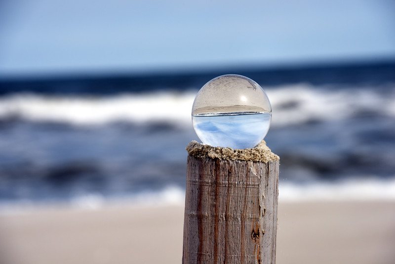 beach crystal 030516_0780