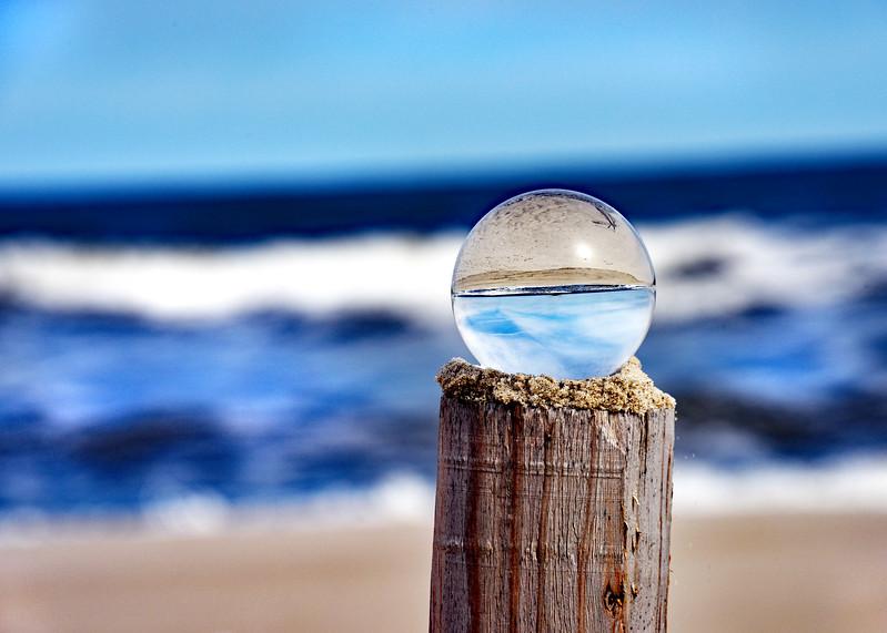 beach crystal 030516_0780 3