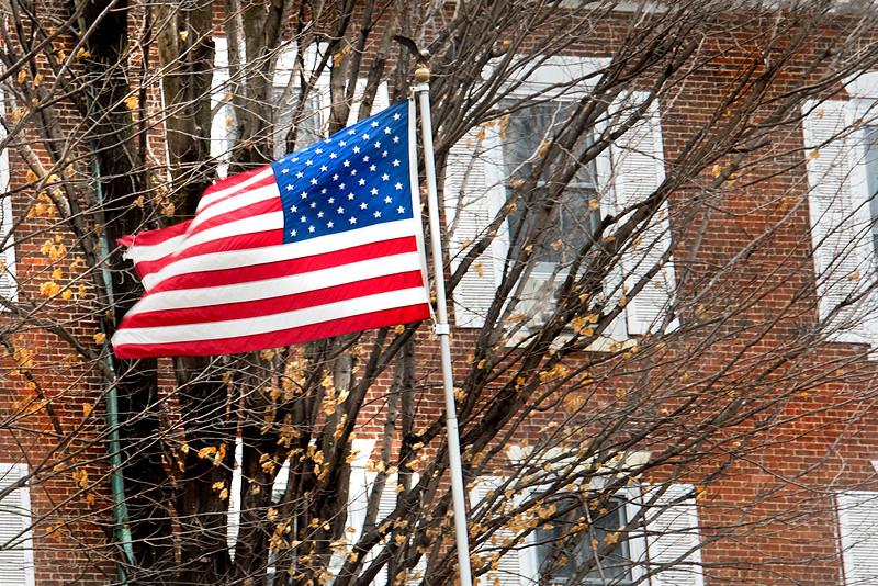 flag 022617_4670