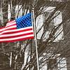 flag 022617_4670 aged