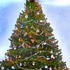 xmas tree 122511_0025 pen3