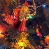 xmas ornament 123111_0094 2