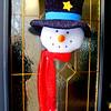 snowman 12711 MCH 1276340 2
