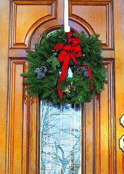 wreath 122611_0045 pen 3