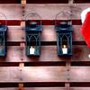 lanterns hat 90815_7219 2