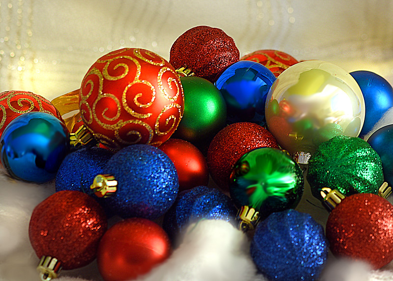 xmas balls90815_7243 2