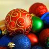 xmas balls 90815_7248 2
