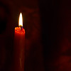 candle 90815_7303 5