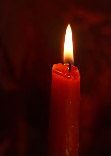 candle 90815_7303 6