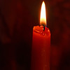 candle 90815_7303 6
