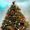 xmas tree 122512_0060 2