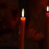 lights 90815_7307 3