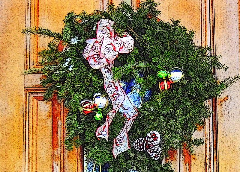 wreath 10314_0409 pen2
