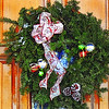 wreath 10314_0409 pen2