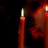 lights 90815_7307 2