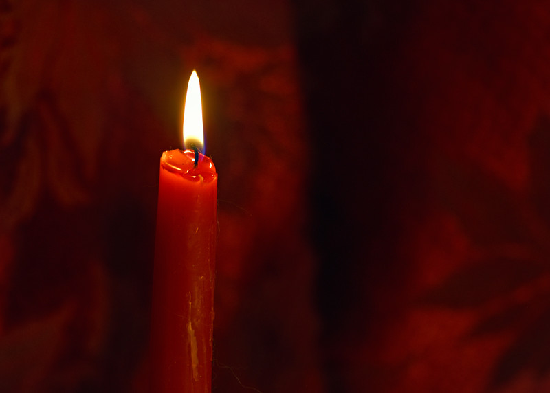 candle 90815_7303 4