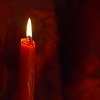 candle 90815_7303 4