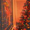 xmas tree 123111_0108 pen 2