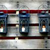 lanterns 90815_7217 2
