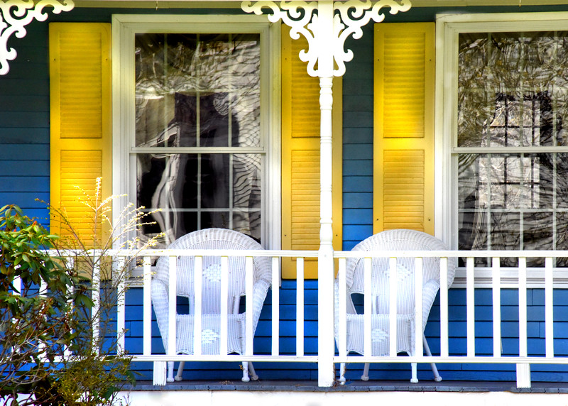 house 042515_0886 3