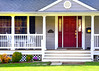 house 042515_0895 3