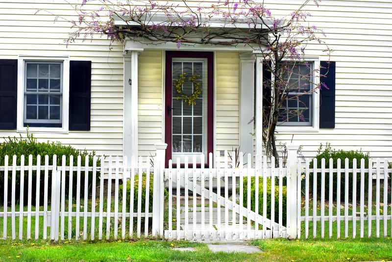 house 050615_1113 2