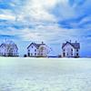 Fort Hancoock INFRD 042917_0026 false
