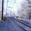 rr tracks INF 072617 077