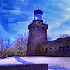 lighthouse INF 042717 8701 flse