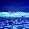 beach INFRD 080514 212  2