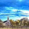 church infd 101016 _76