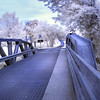 rr bridge INF 072617_0059 fls