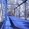 bridge INF 072617 016 fls