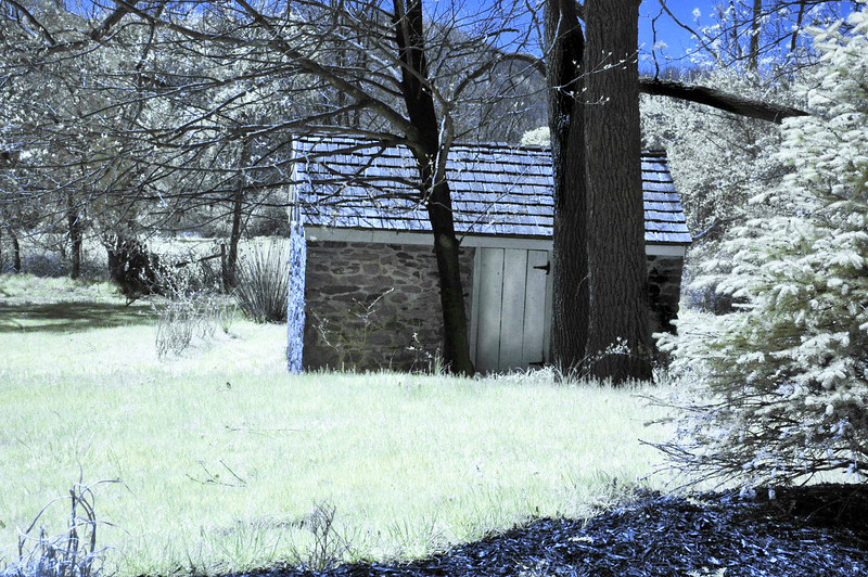 stone house INF 041616_0049