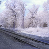 rr tracks INF 072617 074