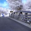 rr bridge INF 072617 060 fls