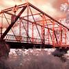 bridge INF 072617 06 rd