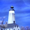 lighthouse 022717 6301 flse