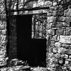 Brick Mill Infrd 041616 54 bw
