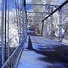bridge INF 072717 010 flse