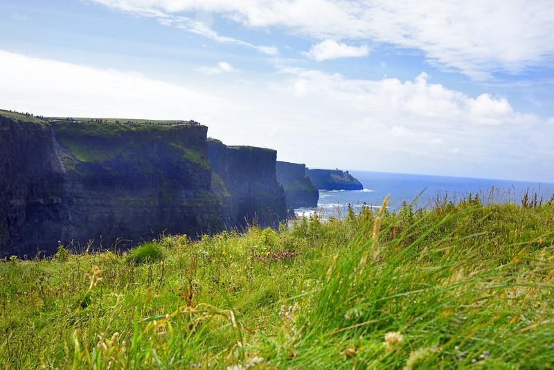 cliffs of mor 80115_5153