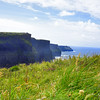 cliffs of mor 80115_5153