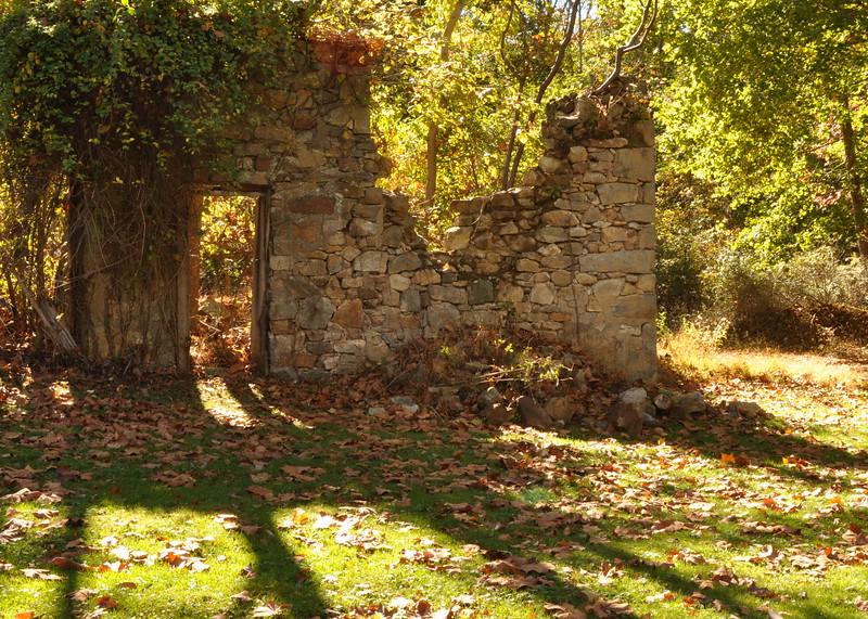 stone wall 101214 02