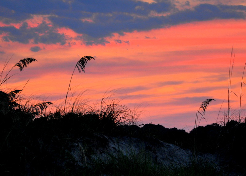 hh_0429 sunset 2